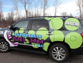 rail-jam_vehicle-wrap-bozeman
