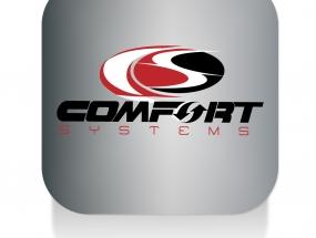 comfortsystems_logo