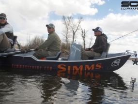 simms-boat-4
