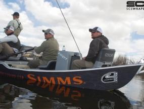 simms-boat-5