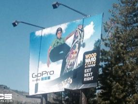 WoodwardTahoe_Billboard
