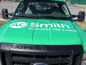 ao-smith-truck-re-wrap-pic-9