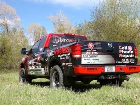 truck-wrap_bling-wireless-rear