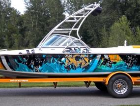 moomba-boat-wrap-1