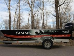 simms-boat-wrap-14