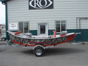 simms-fishing-products-ro-drift-boat