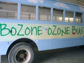 bozone-ozone-bus_byi