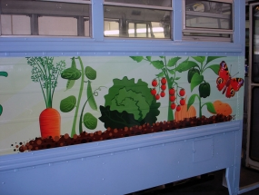 bus-side-graphics3_byi