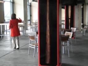 Column wrap2