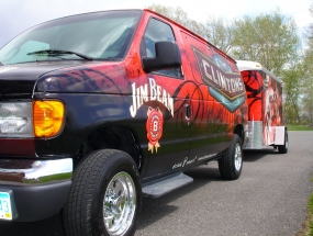 clintons_van_wrap_jim_beam-014