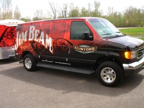 clintons_van_wrap_jim_beam-016