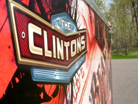 clintons_van_wrap_jim_beam-020