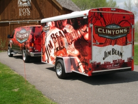 clintons_van_wrap_jim_beam-021
