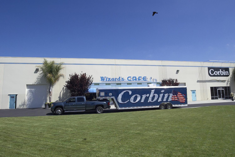 corbin_trailer_3