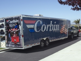 corbin_trailer_2