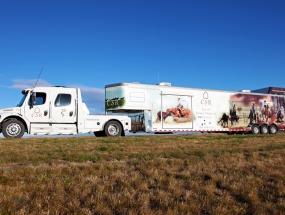 Full wrap profile - Copper Spring Ranch