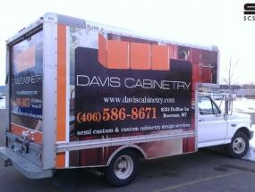 daviscabinetry_passengerside