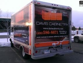 daviscabinetry_rear