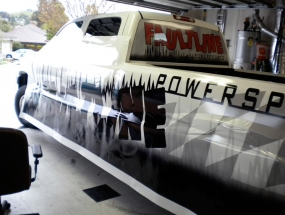 driver-side-2_truck-wrap