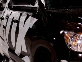 FoxShox_TruckWrap_3_WebReady