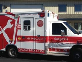 GadgetFix_AmbulanceWrap_1_WebReady