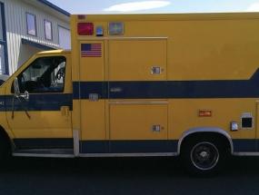 GadgetFix_AmbulanceWrap_2_WebReady