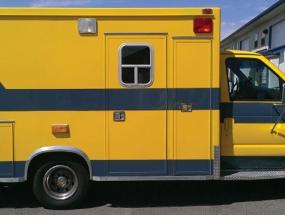 GadgetFix_AmbulanceWrap_4_WebReady