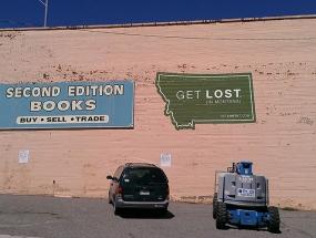 GetLost_Butte_WallWrap_3_WebReady