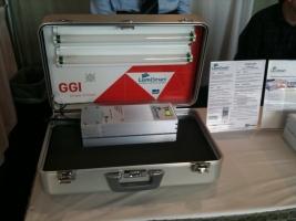 ggi-case-branding
