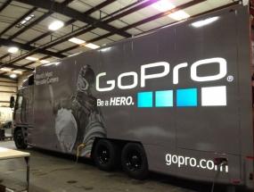 go-pro-driver-side-supercross-hauler-webready-2