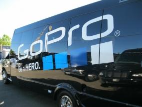 go-pro-bus2_web