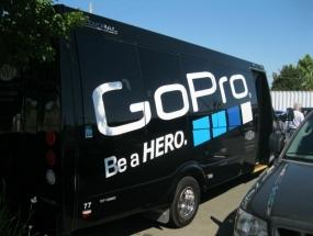 go-pro-bus8_web