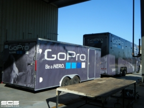 trailer-go-pro
