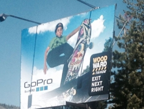 GoPro_Billboard_1_WebReady