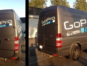 GoPro_SprinterVanWrap_1_WebReady