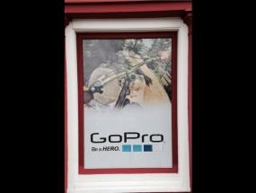 GoPro_WindowWrap_3_WrapsWebReady