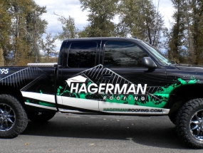 hagerman-roofing_gmc-pickup-wrap-008
