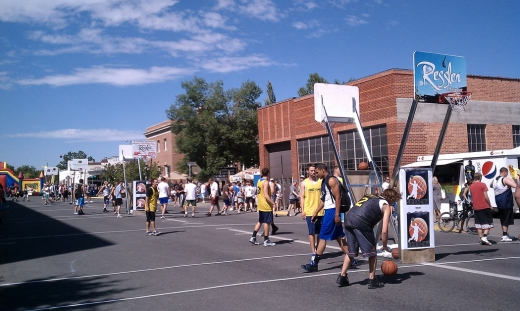 bozeman-hoopfest_backboards-branding