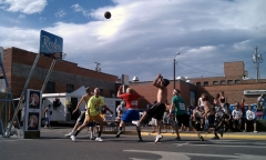 bozeman-hoopfest_shot