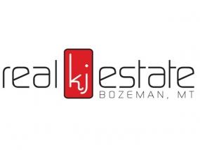logo_KJ-real-estate