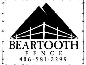 logo_beartooth-fence