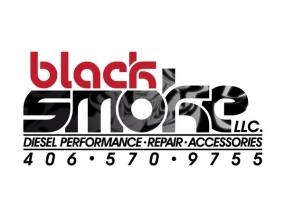 logo_blacksmoke-diesl-preformance