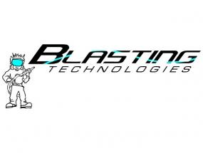 logo_blasting-technologies