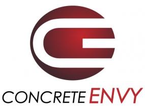 logo_concrete-envy