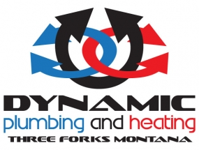 logo_dynamic-plumbin-and-heating