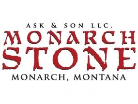 logo_monarch-stone