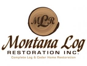 logo_montana-log-restoration