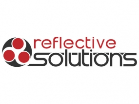 logo_reflective-solutions