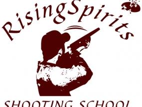 Rising Spiris Shooting School
