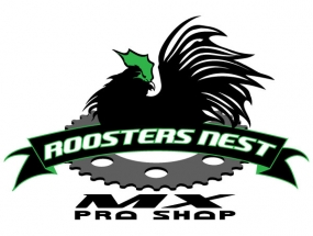 logo_roosters-nest
